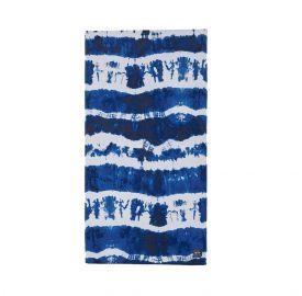 Slowtide Πετσέτα θαλάσσης Indigo Sun Beach Towel 152 X 76 cm